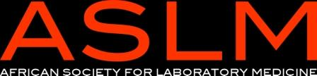 asm labcap resources african society for laboratory